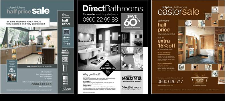 Retail Creativeboo Design And Art Direction